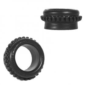 Cockring Wheels