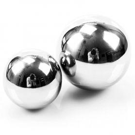 Cocklock Balls