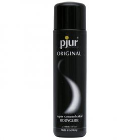 Massage Pjur original glide
