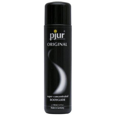 Massage Pjur original glide