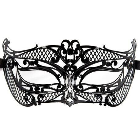 Venetiaans masker Veerle