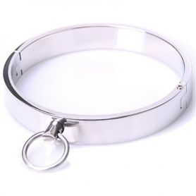 Stalen Collar diameter 136 mm