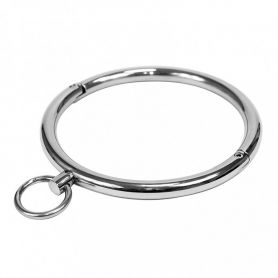 Slaven halsband diameter 120 mm